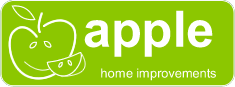 Apple Home Improvements Logo